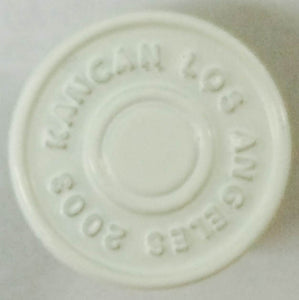 Button Replacement - Official Kancan USA