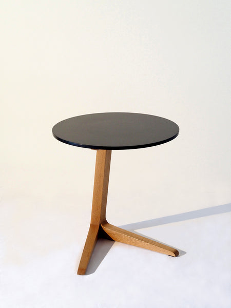 Dyad Side Table