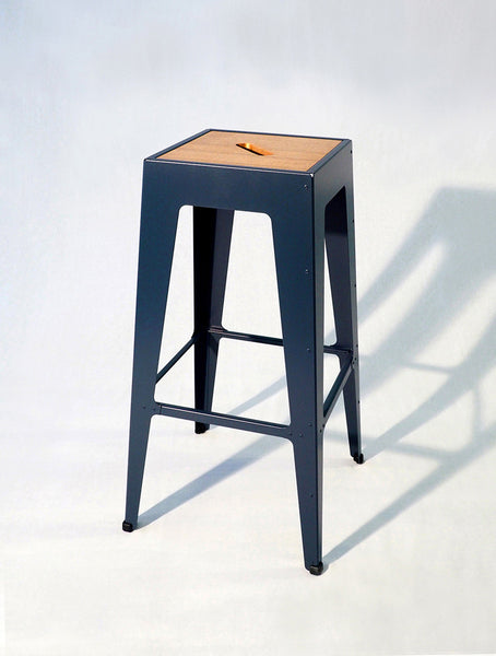Donny Tall Stool