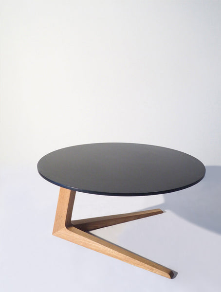 Dyad Coffee Table
