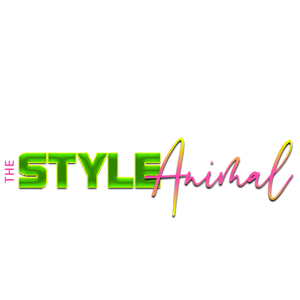THESTYLEANIMAL