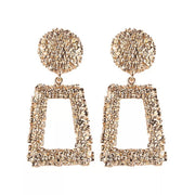 Noubia Earrings
