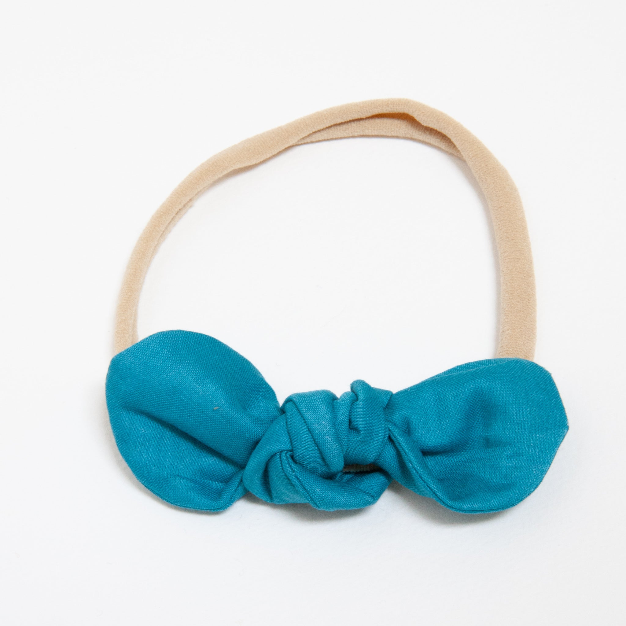 Anna Headband Alpine