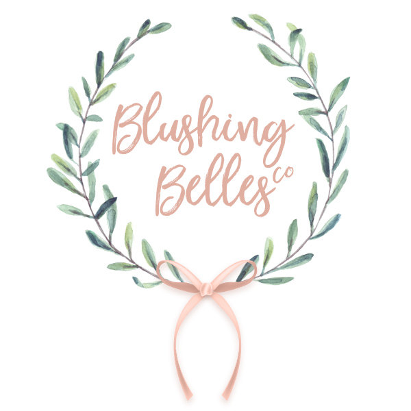 Blushing Belles Co.