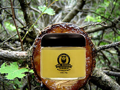 Mr Rugged Beard Balm Conditioner