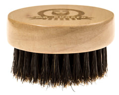 Mr Rugged Beard Brush