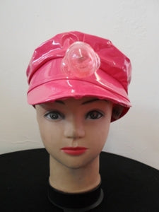 Pink Pecker Hat - Miss Behaviour Bachelorette Parties