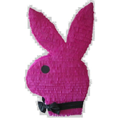 Playboy Pinata - Miss Behaviour Bachelorette Parties