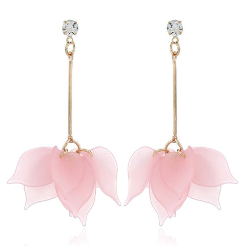 Fida Earrings