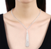 Silver 925 Sophie Necklace