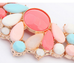 Candy Chic Necklace