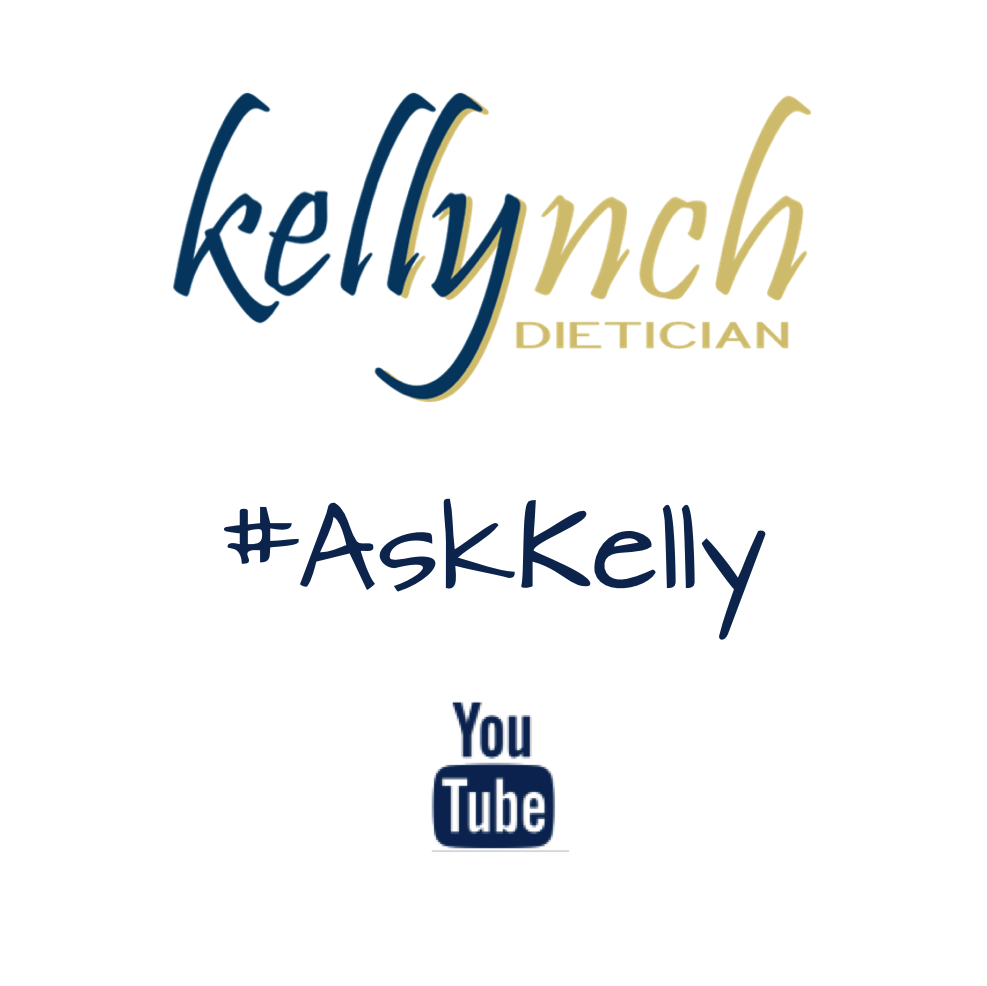 #AskKelly - Introduction