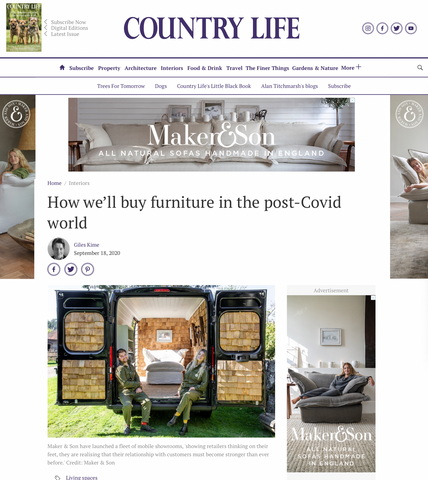 Mobile-showrooms-in-a-post-covid-world-by-Maker&Son-in-Country-Life