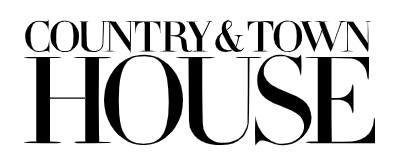Country & Town House logo