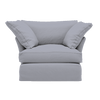 Armchair - Customer's Product with price 2795.00