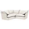 2x2 Corner Sofa - Customer's Product with price 7395.00 ID _U2XFovAeM4MHRjdalk4UbiY