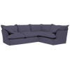 2x3 Corner Sofa - Customer's Product with price 11740.00 ID NqvMJmWKwQ2SGPj_8ouHmtoW
