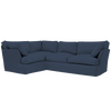 2x3 Corner Sofa - Customer's Product with price 11939.90 ID lkc7GPW22GKCLRargKF4oMVD