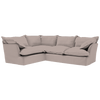 2x3 Corner Sofa - Customer's Product with price 9445.00