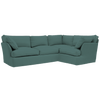 2x3 Corner Sofa - Customer's Product with price 11740.00 ID x8AJ64GS6OW6eOhcVxSD6DOH