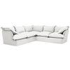 3x3 Corner Sofa - Customer's Product with price 10095.00 ID uyk7-4ZeogYPOfEPK3PpC6zh