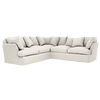 3x3 Corner Sofa - Customer's Product with price 10095.00 ID v7Js_MJ7espJvjkZuDbIodLl