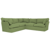 3x3 Corner Sofa - Customer's Product with price 14140.00