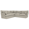3x3 Corner Sofa - Customer's Product with price 11395.00