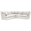 3x3 Corner Sofa - Customer's Product with price 11395.00 ID A8flGEyPsiNWM1zcly5MVHjG