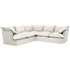 3x3 Corner Sofa - Customer's Product with price 10095.00 ID fdSvseiF4o5RW-rzq1Zggv-5