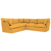 3x3 Corner Sofa - Customer's Product with price 10095.00