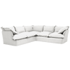 3x3 Corner Sofa - Customer's Product with price 10095.00 ID ly91Gd21Ak-1t8laSakFz7aE
