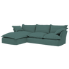 Large Chaise Sofa - Customer's Product with price 8995.00