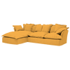 Large Chaise Sofa - Customer's Product with price 1799.00 ID NSvyRcm6Pkucjhj9-ngAGyoN