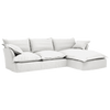 Large Chaise Sofa - Customer's Product with price 8995.00 ID orodPt_rWgowZP6VCHzZq63H
