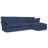 Large Chaise Sofa - Customer's Product with price 8995.00 ID JOqttL8Z6a5b1fUCuLVzVJDq