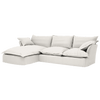 Large Chaise Sofa - Customer's Product with price 9795.00