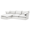 Large Chaise Sofa - Customer's Product with price 11440.00 ID AZZq0T5Q29qnujovzCJ36HVj