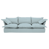Large Sofa - Customer's Product with price 9190.00 ID _I80Ybp8nBlZOz_1sQadtgvz