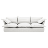 Large Sofa - Customer's Product with price 6495.00 ID XyQdNa3wgyJnWQ3iRY2Mmrd9
