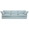 Large Sofa - Customer's Product with price 7245.00 ID XFjg_I5NmfQ6ofqgCno_jfPQ