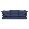 Large Sofa - Customer's Product with price 6495.00 ID IOBo3OTs6nCYE_0krWL2z8m7