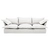 Large Sofa - Customer's Product with price 6495.00 ID zTNZoA3KaI4vy8zlY5mP-PdT