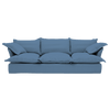 Large Sofa - Customer's Product with price 7245.00