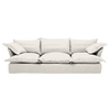 Large Sofa - Customer's Product with price 6495.00 ID 0uy3D6QHD5oiF1VIZf2rRLbC
