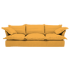 Large Sofa - Customer's Product with price 6495.00 ID bgZMuVc8iq6tWswKvRTY9GCY