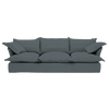 Large Sofa - Customer's Product with price 7245.00 ID HhPdfjlFdnkQqLGe4RUoKo8U