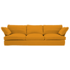 Large Sofa - Customer's Product with price 6695.00 ID EfufQrcx4dfEdVsn9PAckjRA