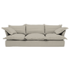 Large Sofa - Customer's Product with price 7245.00 ID pPqJgL9wLj2zYPnytzXVmgbn