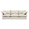 Large Sofa - Customer's Product with price 7245.00 ID eS7ns4TiSB5yA8sJRUWtZQ7A